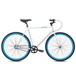 SE Bikes Tripel
