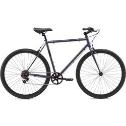 SE Bikes Hefe