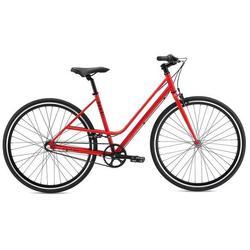 SE Bikes Tripel ST