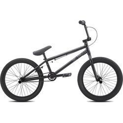 SE Bikes Wildman