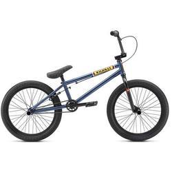 SE Bikes Wildman (l14)