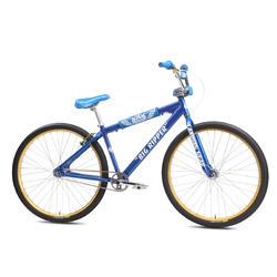 SE Bikes Big Ripper (29-Inch)