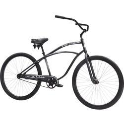 SE Bikes Big Style