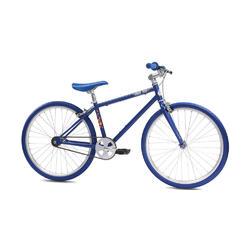 SE Bikes Soda Pop 24-Inch