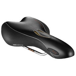 Selle Royal Lookin