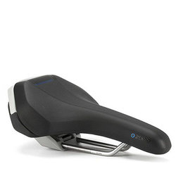 Selle Royal E-Zone Saddle