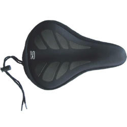 Selle Royal Gel Seat Cover