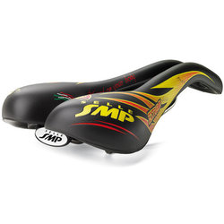Selle SMP Extreme