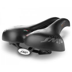Selle SMP Martin Touring Gel Medium