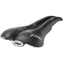 Selle SMP Well M1 Gel