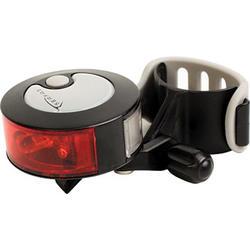 Serfas TL-02BK LED Taillight