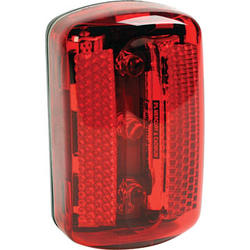 Serfas TL-411 LED Taillight