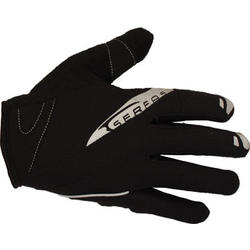 Serfas Zen Full Finger Gloves