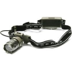 Serfas HLM-1 Headlamp