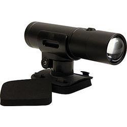 Serfas HLM-2 Headlight