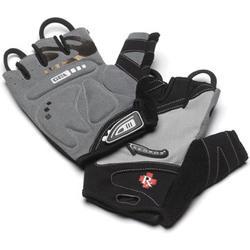 Serfas Lycra Lite RX Gloves