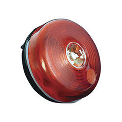 Serfas TL-Two LED Taillight