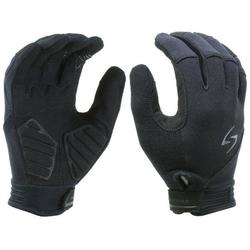 Serfas Alpha Full Finger Gloves