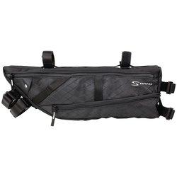 Serfas Ark Expandable Half-Frame Bag