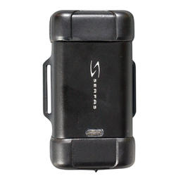Serfas Bat-4 Replacement Battery