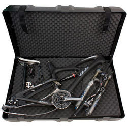 Serfas Bike Transporter Case