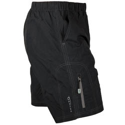 Serfas Bliss Zip Baggy Shorts - Women's