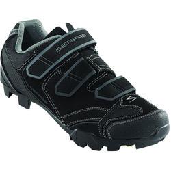 Serfas Cadmium MTB Shoes