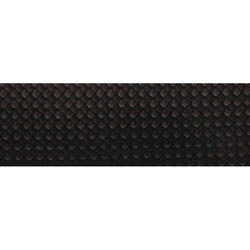 Serfas Carbon Look Bar Tape