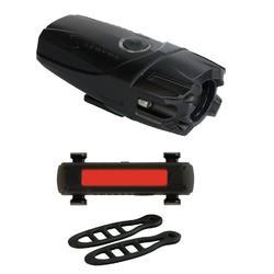 Serfas CP-R1 Combo Light Pack