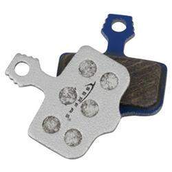 Serfas DBPA4 MTB Avid Compatible Disc Brake Pads