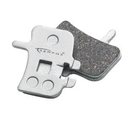 Serfas DBPA1 MTB Avid Compatible Disc Pads