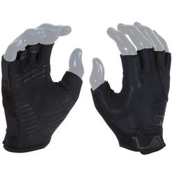Serfas Dominion Short-Fingerd Glove