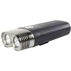 Serfas E-Lume 1500 Headlight