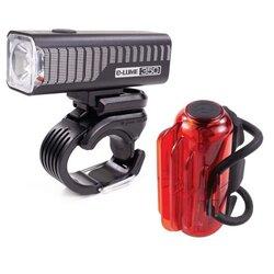 Serfas ESM-350 Combo Light USM-350/UTM-30