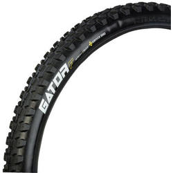 Serfas Gator Survivor Rear MTB