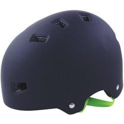 Serfas HT-100/103 Bucket Kids Helmet