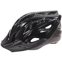 Serfas HT-200/204 Karv Helmet