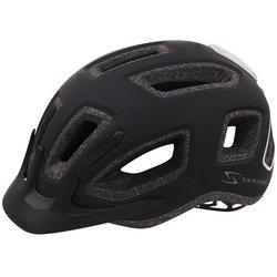 Serfas HT-400/404 Metro Helmet