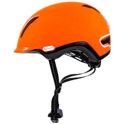 Serfas HT-500/504 Kilowatt E-Bike Helmet