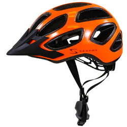 Serfas HT-600/604 Incline Enduro Helmet