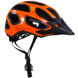 Serfas Incline Enduro Helmet
