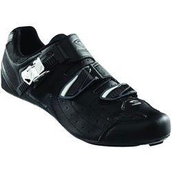 Serfas Hydrogen Carbon Road Shoes - Women's
