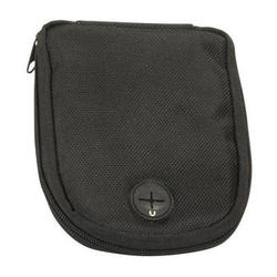 Serfas Jersey Accessory Bag