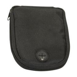 Serfas Jersey Accessory Bag