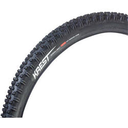Serfas Krest Survivor MTB 26 x 2.1 (Folding)