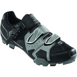Serfas Krypton MTB Shoes