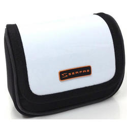 Serfas Medium Soft Case