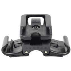 Serfas Multi Sport Head/Tail Light Bracket