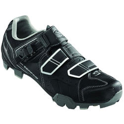 Serfas Niobium MTB Shoes