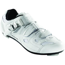 Serfas Nitrogen Road Shoes - Women's